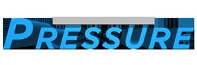 Pressure-Logo2